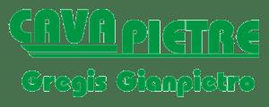 Cava Gregis - Cava Pietre Gregis Gianpietro - Logo