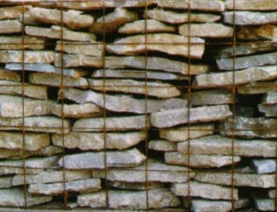 pietra di credaro beole fini
