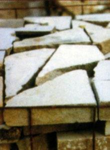 pietra di credaro copertine