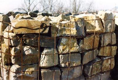 pietra di credaro irregolare cava pietre gregis