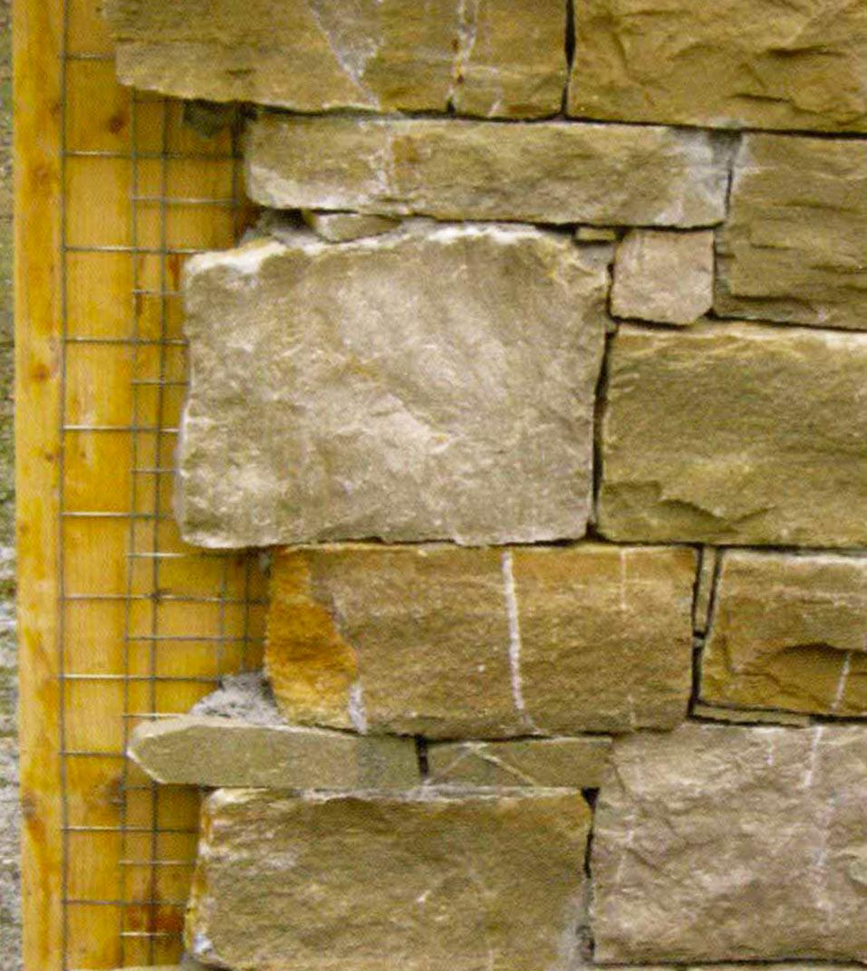 pietra di credaro segata
