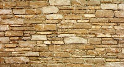 pietra di credaro tranciata bassa