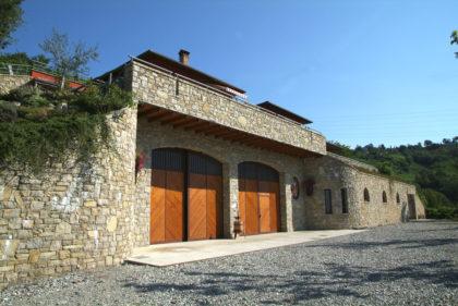 pietra di credaro tranciata