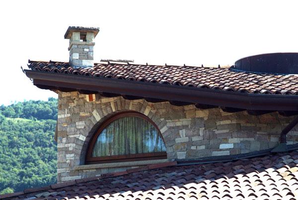 cavagregis-pietra-credaro-muro-esterno