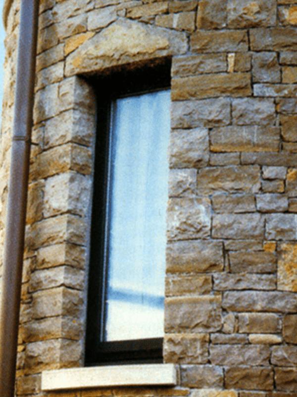 pietra di credaro gregis